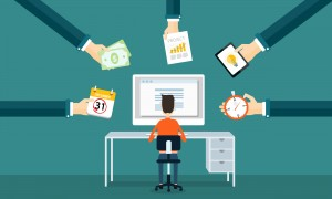 mistakes-to-avoid-when-hiring-freelancers