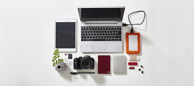 Essential Tools for Freelancing Career wOt