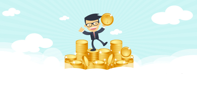 DoJobsOnline Introduced Top-Up Feature for Buyers wot