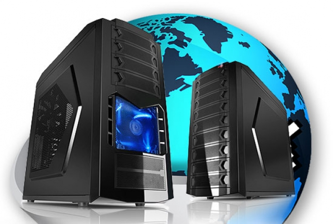 give you 1 year of unlimited bandwidth cPanel web hosting