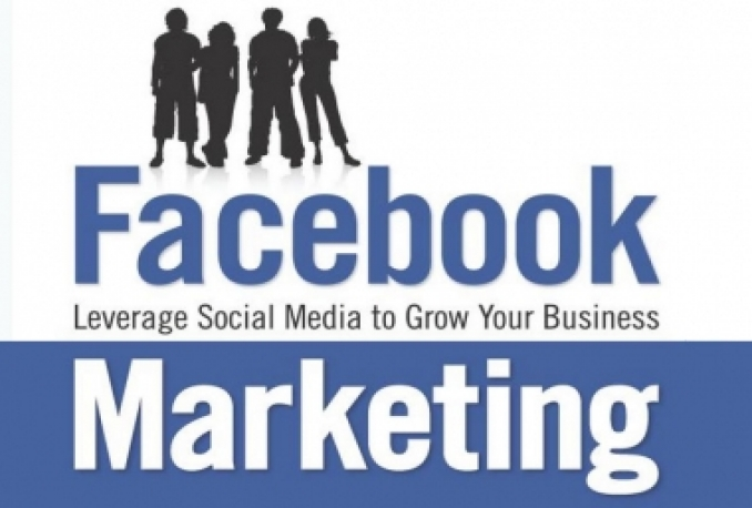 Post Your Link to 100,000 (100k) Facebook Group for lifetime