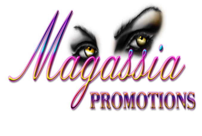 promote your music link hourly for 30 days