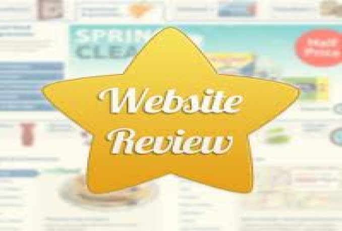 give you a full comprehensive SEO report of your website