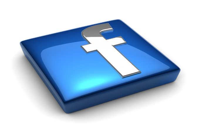 promote any website URL and a promotional message to my active and responsive 7000000 Facebook group members and 41000 Facebook fans