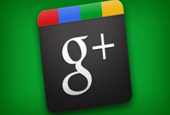 add 200+real google plus to anySites, G+ page or blog Safe Google Plus and Guaranteed G+ Vote