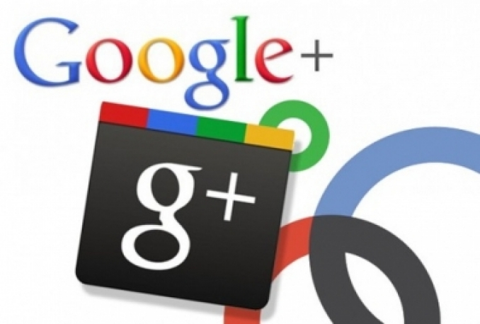 give any site you have 1500+ google +1's...Buy Google plus ones and get better search engine placement