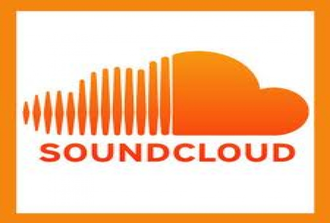 provide you 250 real and active sound cloud follower