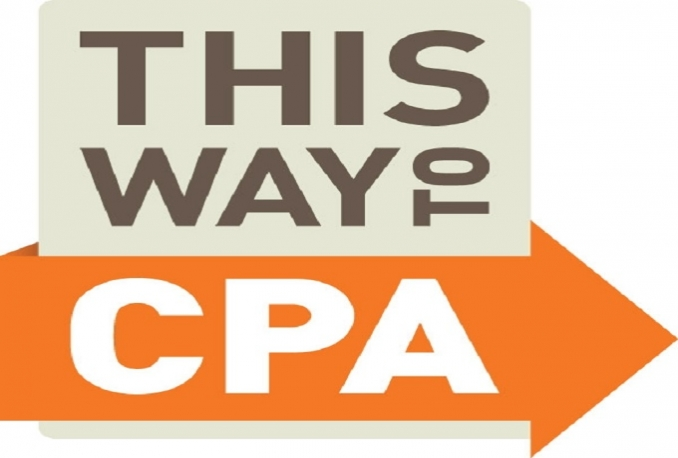 show You How to Get Accepted by CPA Networks Fast