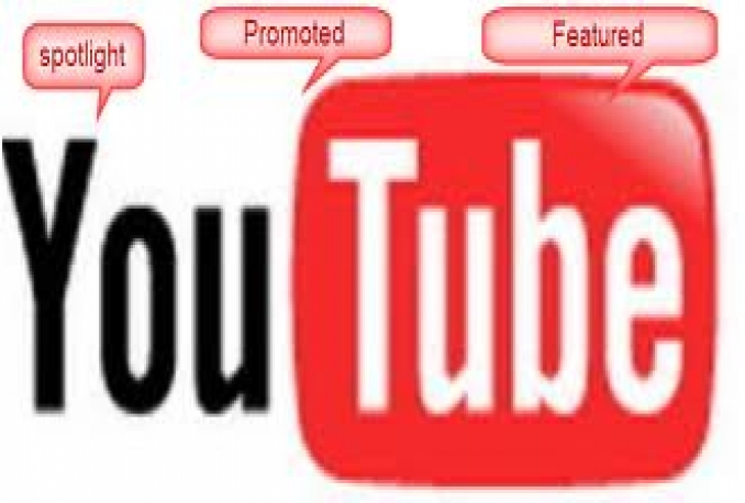 give to you 75000 real youtube views for EXTRA GIGS and give 1000+ views +some Likes+ some Subs+Fav+Comments within 2 days