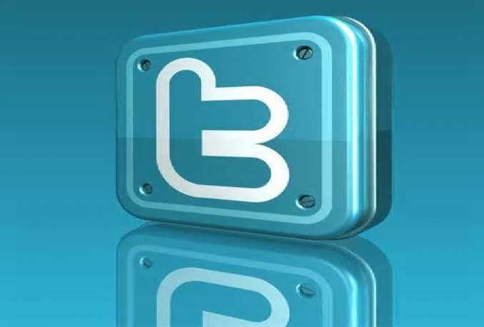 add 600 new Twitter Followers, within 24 hours