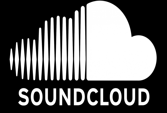 Give you a balanced Soundcloud package of 1,800 Plays, 100 Likes & 50 Comments