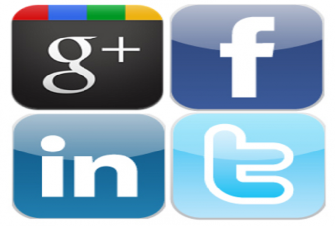 Give you 20 Tweets, 20 FB Web Likes, 20 LinkedIn Share, 20 FB Share, 20 Google+1 votes+1,500 Adsense safe visitor to your Site