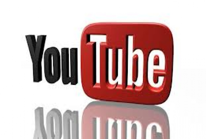 provide 1000+ [FAST] Real Human Youtube Subscribers to your channel within 24 hours