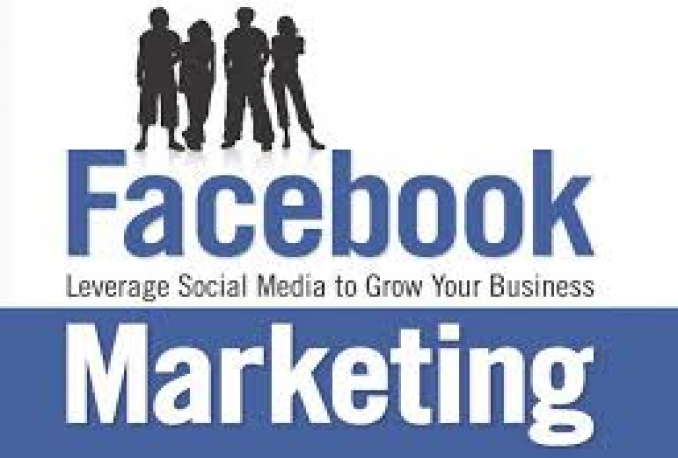 Post/Promote To 4,500,000+(450k+) Facebook Groups Members & 26,000+ Facebook Fans For your Link/Website/Product or Any Thing You Want