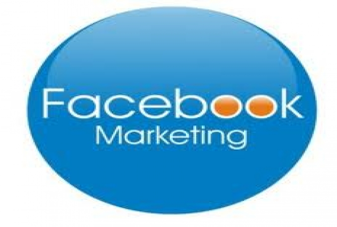 promote your any url over 2 Million active facebook groups