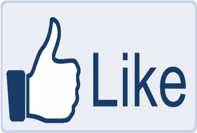 add 250 plus facebook likes from united state fans, usa profiles