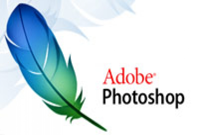 do Professional PHOTOSHOP photo/image editing within 24 hours