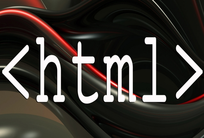 convert documents into HTML
