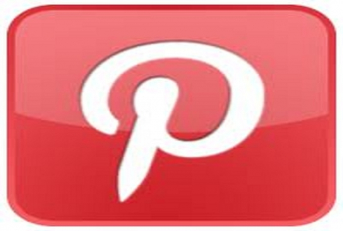 add 700 real pinterest likes on any pin