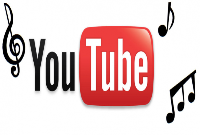 covert any youtube video to mp3