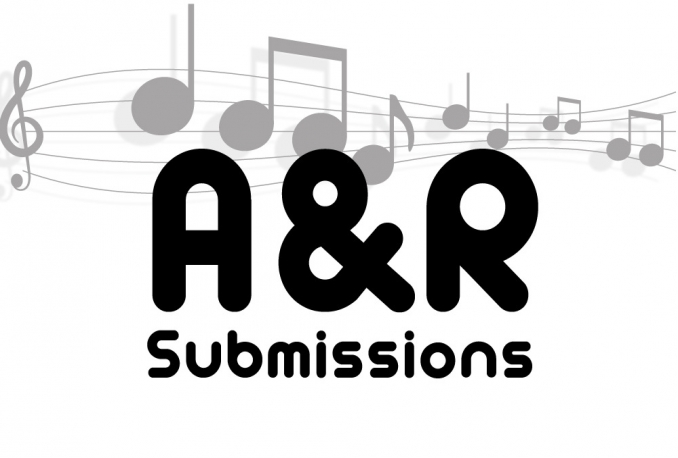 sell you my A&R List