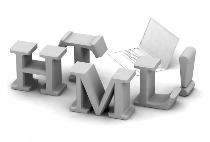 provide html for changing ur page background