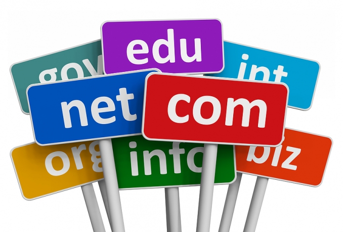 do and rent a website, domain, hosting, support for you