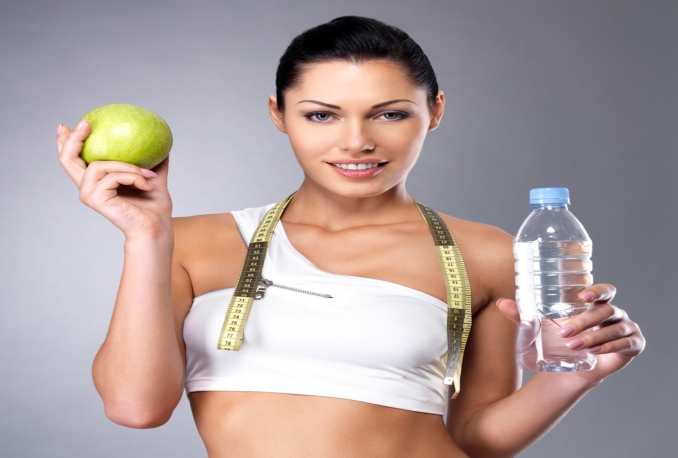 give You 50 High Quality Stock PHOTOS about Healthy, Diet and Fitness Subject