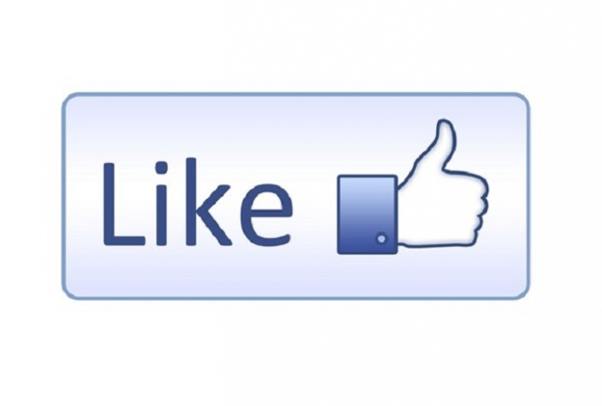 give you ★★3000 Facebook Photo/Post likes★★ within 24 hours