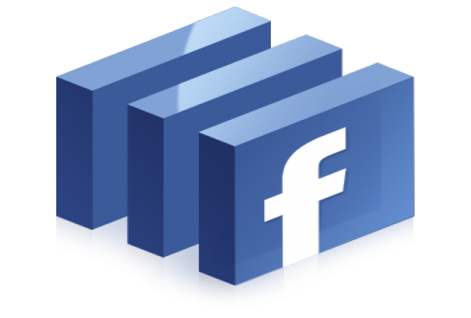 give you 250 facebook likes