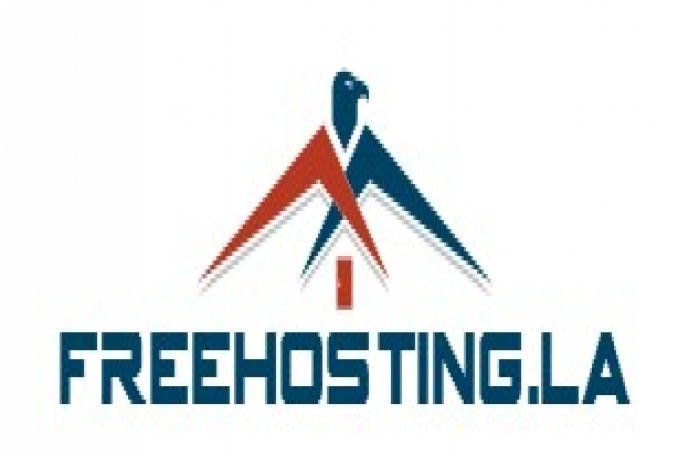 give unlimited hosting account (one time payment)for 1 Domain name