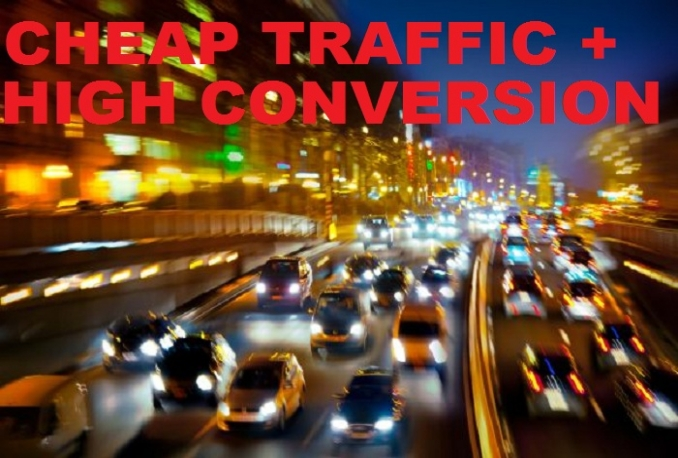 Show You Where I Get Massive Influx of Human TRAFFIC For All Affiliate Programs