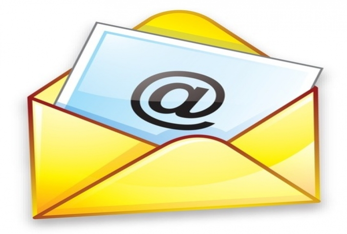 Give You 12,000,000 Hotmail Mail-Addresses