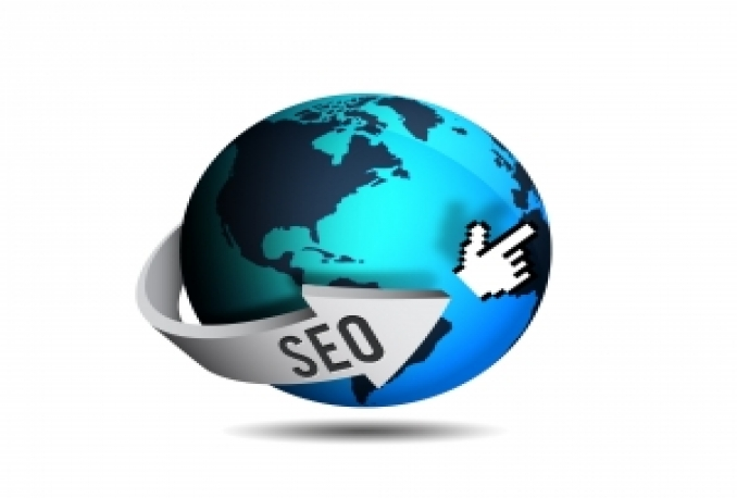 Guarantee UNLIMITED Real HUMAN traffic with my Superb website promotion tool