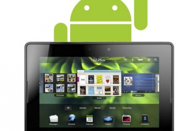 convert your website into a cool ANDROID app and publish it on Google Play +more