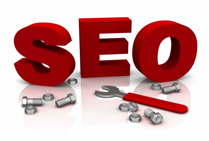 Give 400 full cracked seo tools