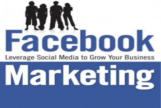 Post/Promote To 5,000,000+(500k+) Facebook Groups Members & 77,000+ Facebook Fans For your Link/Website/Product or Any Thing You Want