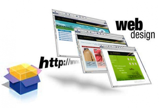 give you 100+ quality web template
