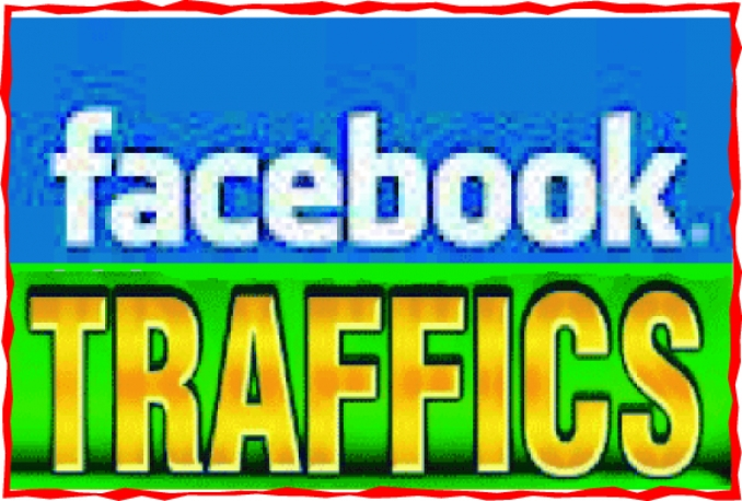Post Your Link 500,000(500k) Facebook Groups Members & 10000 Facebook Fans