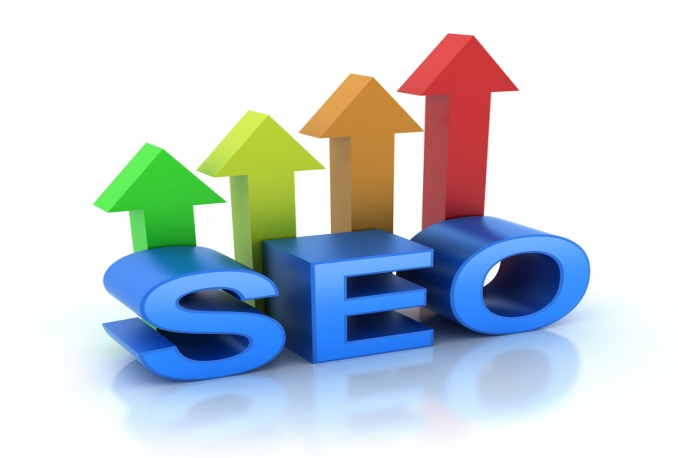 Give You 450 Seo Tools For