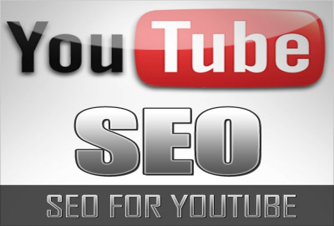YouTube Seo 1st page Guaranteed+30 gold comment +30 Favorite for your youtube video