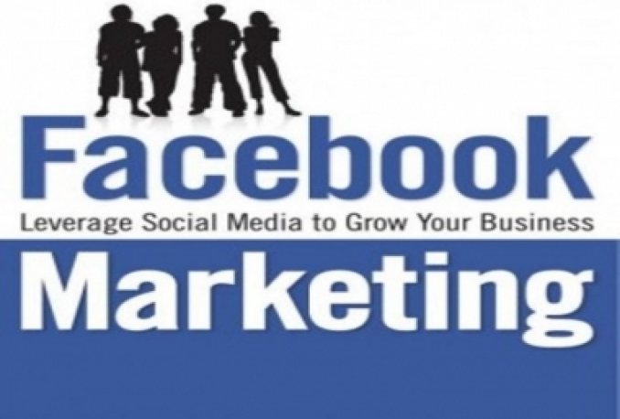Post/Promote To 4,500,000+(450k+) Facebook Groups Members & 27,000+ Facebook Fans For your Link/Website/Product or Any Thing You Want