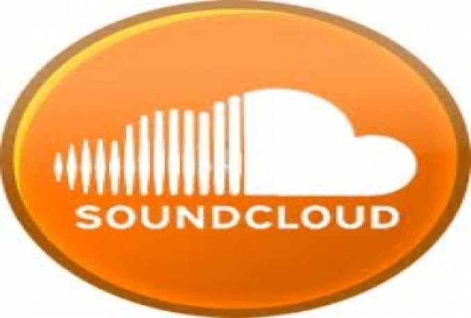 Provide 1,000 Downloads To ANY Soundcloud Page