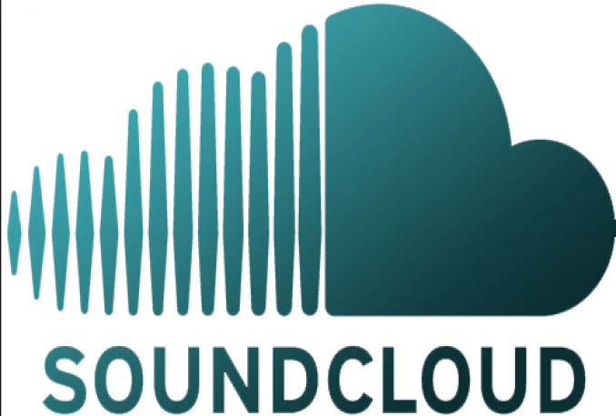 get you 1000 soundcloud downloads of your music for