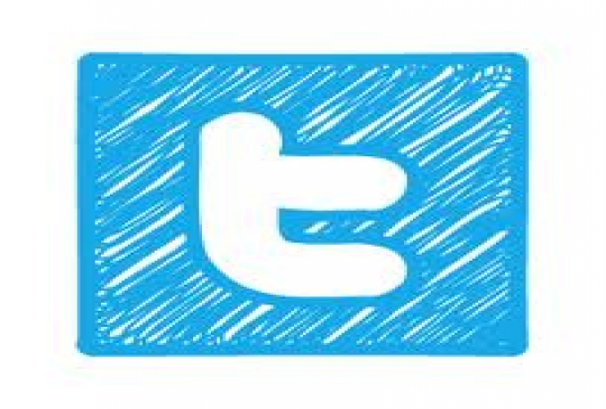 can you 100,000+ twitter followers in your account just few hours for