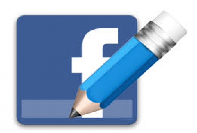 I will Add 5000 FACEBOOK Facebook Post like ... for