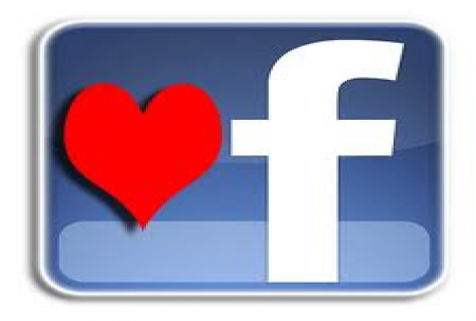 give you 1000+ facebook likes/fans mostly from US/UK/Europe
