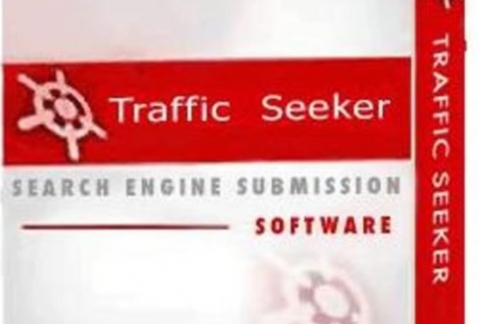 Submit your site URL to over 750,000 search engines and directories site submission