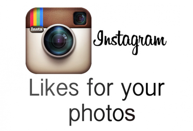 provide 1500+ Instagram Likes or Followers To make you famous on instagram