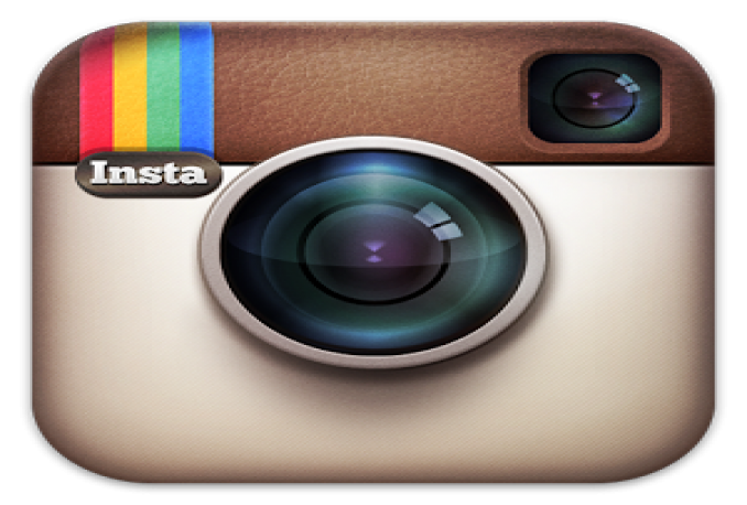 give you more than 1500++ instagram followers/likes
